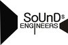 Sound's Engineers